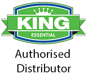 Kings Essential Authorised Distributor